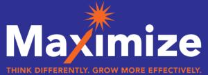 maximize-logo